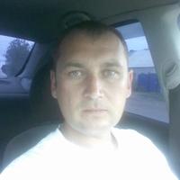 константин л, 44 года, Близнецы, Санкт-Петербург
