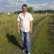 Сергей 57 Инза