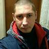 Дмитрий, 38, г.Фастов