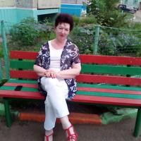 Надежда, 63 года, Близнецы, Железногорск-Илимский
