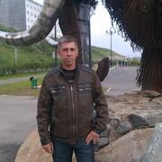 Владимир из Усть-Омчуга желает познакомиться с тобой