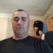 холмурод 44 Челябинск