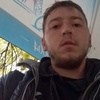 Вадим, 26, г.Славянск