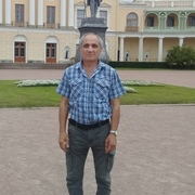 Рафаел 52 Санкт-Петербург
