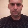 Vardan, 31, г.Ереван