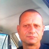 vlad, 49, Bryansk