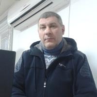 Дмитрий, 48 лет, Телец, Богатое