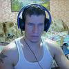 Vitaliy, 33, Ryazhsk