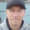 Алексей Лебедин, 55, г.Саврань