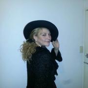 Marisha 48 лет (Телец) на сайте знакомств Almonds