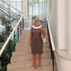 Тамара, 61, г.Оренбург