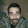 Никој Ништо, 33, г.Zeven