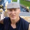 Аистульф, 53, г.Kiel