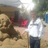Алексей, 31 год, Водолей, Арсеньев