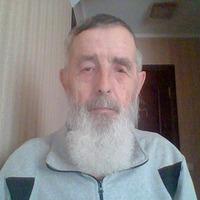 Алексей, 74 года, Рак, Можайск