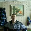 андрей, 40, г.Омск