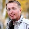 Dmitriy, 36, Biysk