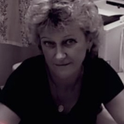 Лариса 53 года (Близнецы) Новомосковск