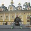 Walery, 49, г.Санкт-Петербург