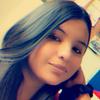 Zaria, 19, г.Фонтана