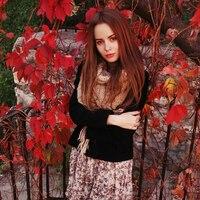 Алиса, 24 года, Телец, Москва