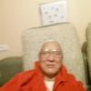boris, 69, г.Клайпеда