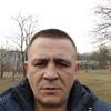 виталик, 40, г.Хмельницкий