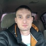 Илья 36 Барнаул