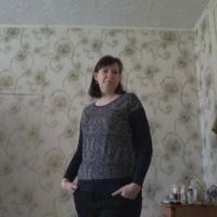 Ольга, 40 лет, Овен, Москва