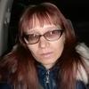 Лена, 41, г.Сосновоборск (Красноярский край)