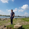 Robert, 54, Duisburg