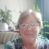 Вера, 65, г.Екатеринбург