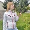 Anastasiya, 22, Shatki