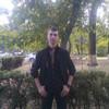 Anton Tj, 24, г.Джалал-Абад