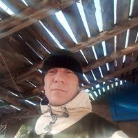 Александр, 40 лет, Водолей, Ростов-на-Дону