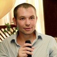 Паша, 34 года, Скорпион, Челябинск