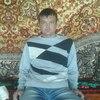 Азат, 32, г.Казань