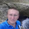 Сергей, 37, г.Мурманск