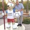 Олег, 52, г.Камешково
