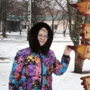 елена 58 Кирово-Чепецк