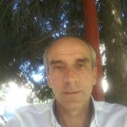 Лева 51 год (Овен) Майкоп