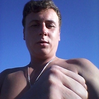 maikal, 32 года, Лев, Апатиты