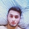 Alex, 26, г.Душанбе