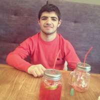 Арен, 24 года, Стрелец, Иркутск