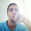 Марк, 26, г.Краснодар