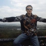 Павло 32 года (Рак) хочет познакомиться в Турийске