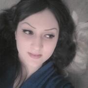 Таня, 31 год, Телец