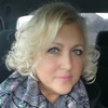 Ольга, 56, г.Рига