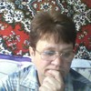 Наталия, 54, г.Самара