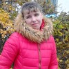 Людмила Пищенкова, 42, г.Хойники